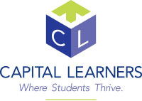 Capital Learners Private DC Tutors