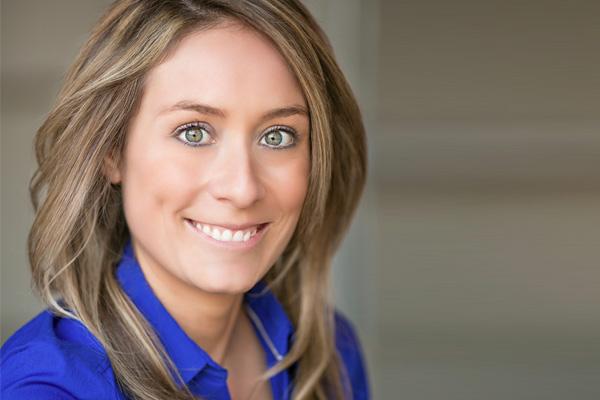 Kathy McIntosh, Capital Learners Tutors
