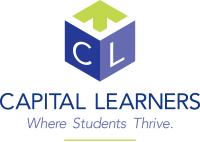 Capital Learners DC Private Tutoring